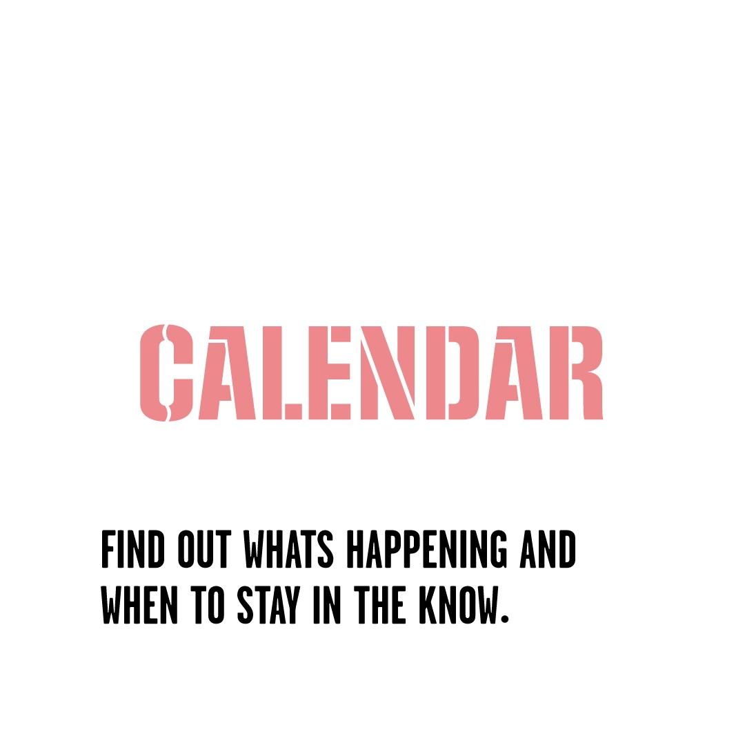 Calendar One Liner New 1