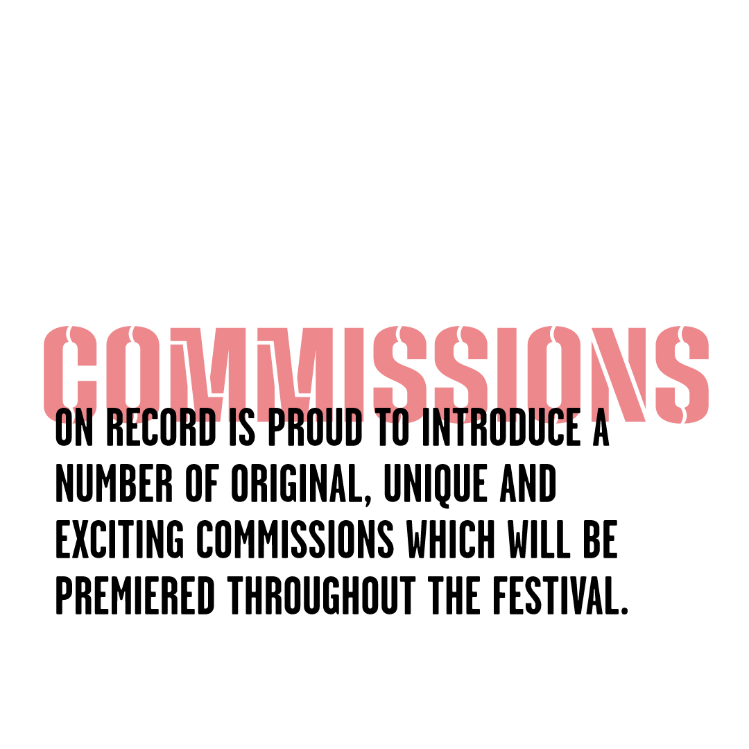 COMMISSIONS FINAL