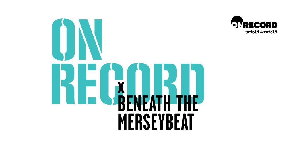 Beneath The Merseybeat Inner