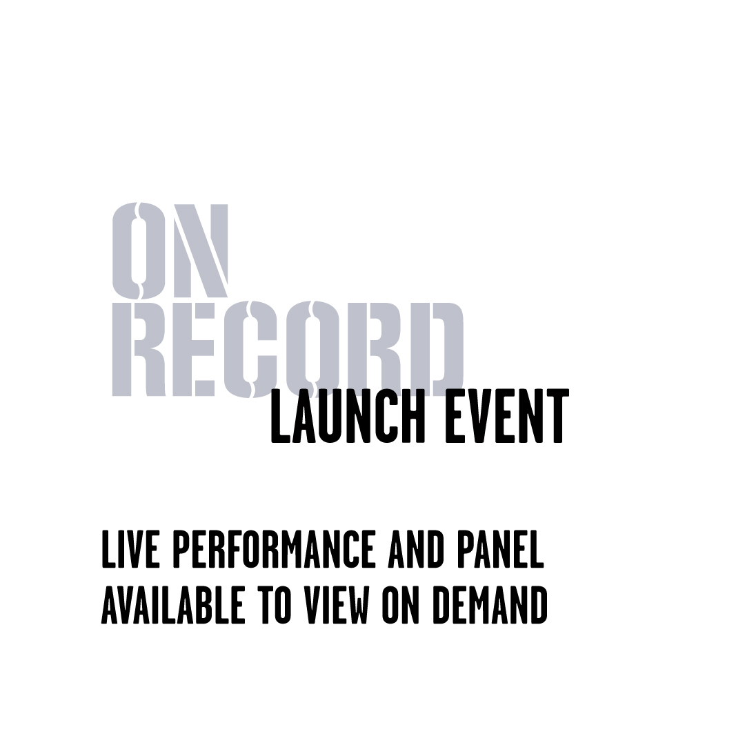 Launch Event One Liner