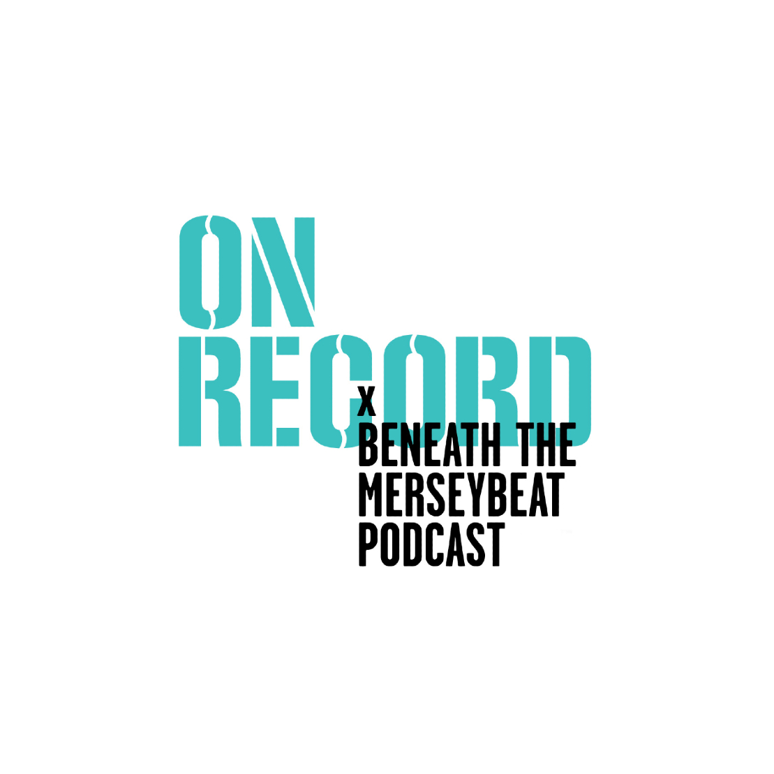 Beneath The Merseybeat