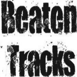 BEATEN TRACK DJS