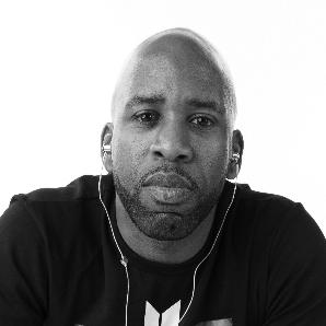 DJ SPOONY FT GUESTS