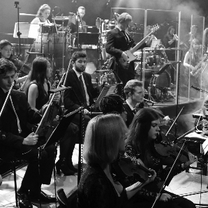ROYAL NORTHERN COLLEGE MUSIC