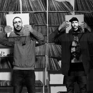 NO FAKIN (DJ SET)